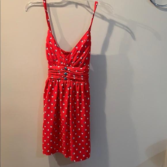 Forever Unique Dresses & Skirts - Forever Dress